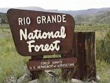 Rio-Grande-National-Forest-sign
