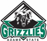Adams-State-College