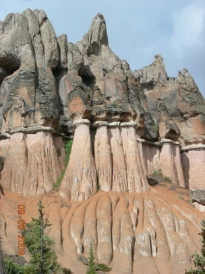Wheeler-Geological-Area-spires