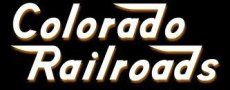 Colorado-Railroad-sign