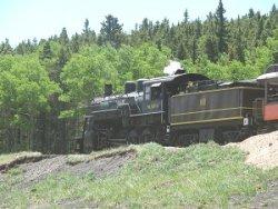 Rio-Grande-Scenic-Railroad