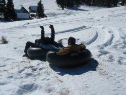winter-sledding