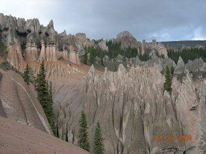 Wheeler-Geological-Area