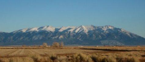 Colorado-Mountains-Mt-Blanca