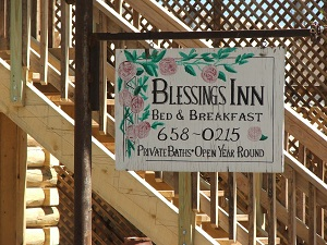 Blessings-Inn-Bed-and-Breakfast