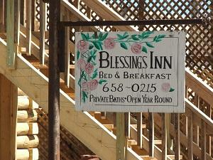 Blessings-Inn-Bed-and-Breakfast