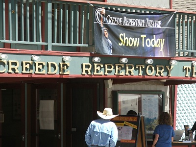 Creede-Repertory-Theatre