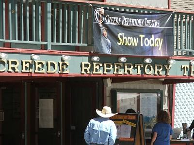 Creede-Repertory-Theater