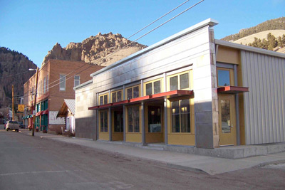 Creede-Repertory-Theatre-Second-Stage