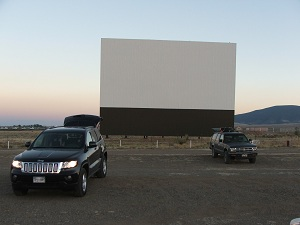Star-Drive-In