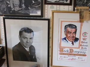 Pictures-of-Jack-Dempsey