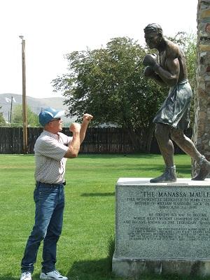 Jack-Dempsey-Statute