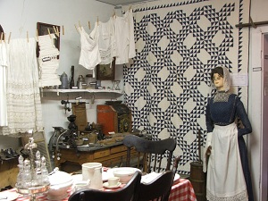 Kitchen-at-Saguache-County-Museum