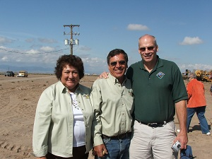 Mr.-and-Mrs.-Martinez-and-Jim-Ehrlich-CPAC-Executive-Director