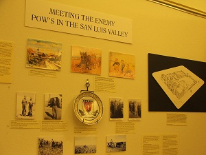 Rio-Grande-County-Museum-German-POW-display