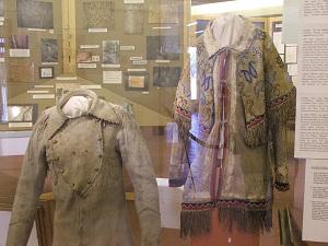 Rio-Grande-Museum-Colonel-Pfeiffer
