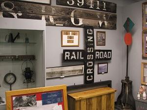 San-Luis-Valley-Museum-Railroad