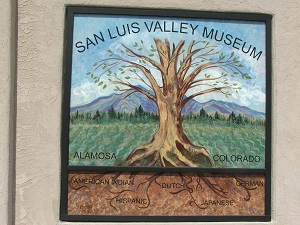 San-Luis-Valley-Museum-sign