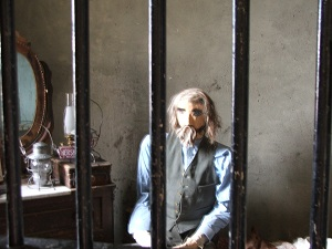 Jail-at-Saguache-County-Museum