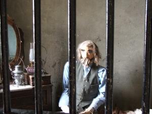 Jail-at-Saguache-County-Museum