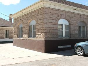 Veterans-History-Center-Museum-Building