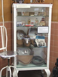 Veterans-History-Center-Museum