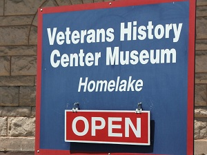 Veterans-History-Center-Museum-Sign