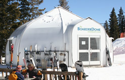 snowboard-rental-dome