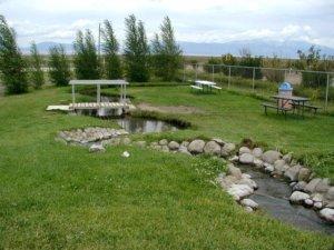 picnic-area;