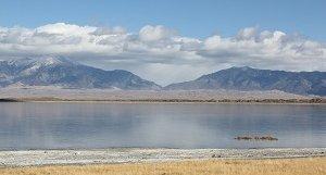 San-Luis-Lakes
