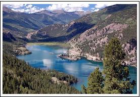 Lake-San-Cristobal