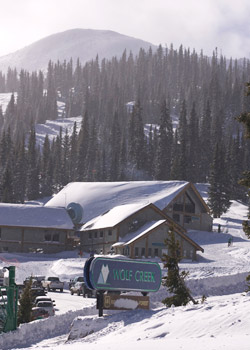 wolf-creek-lodges