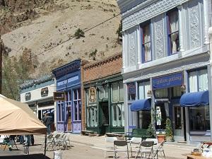 Creede-main-street