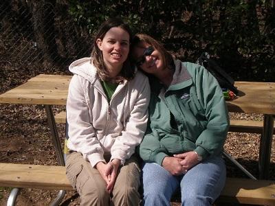 Debbie-and-Kaylie