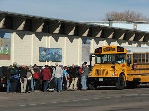 Monte-Vista-Crane-Festival-bus-tour