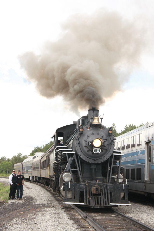Rio-Grade-Railroad