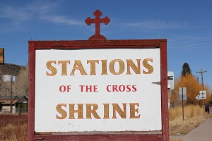 Stations-of-the-Cross-Shrine