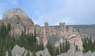 Wheeler-Geological-Area-Formations