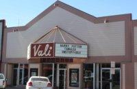 Vali-3-Theater
