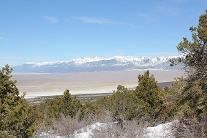 San-Luis-Valley-view-from-Zapata-Falls-hike