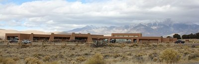 sand-dunes-visitors-center