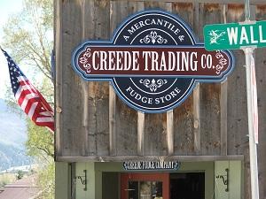 Creede-Trading-Company