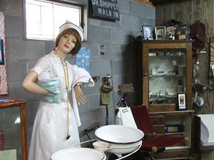 Dr.-Shippey-at-Saguache-County-Museum