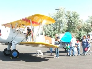 Alamosa-Fly-In