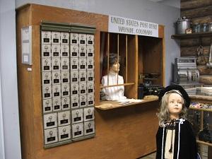 San-Luis-Valley-Museum-Post-Office