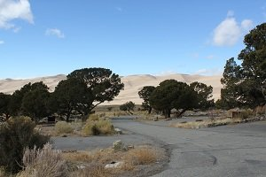 sand-dunes-campground