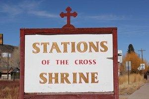 Stations-of-the-Cross-Shrine